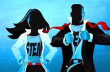 Ključ za ekonomiju zasnovanu na znanju nalazi se u STEM kompetencijama