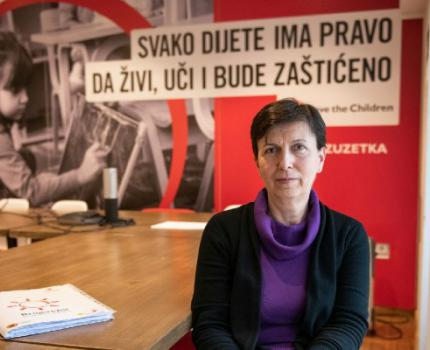 'Bright4All' project has contributed to decrease and prevention of early school leaving