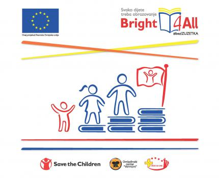 Call to local CSOs to apply for mini grants for prevention of school dropout
